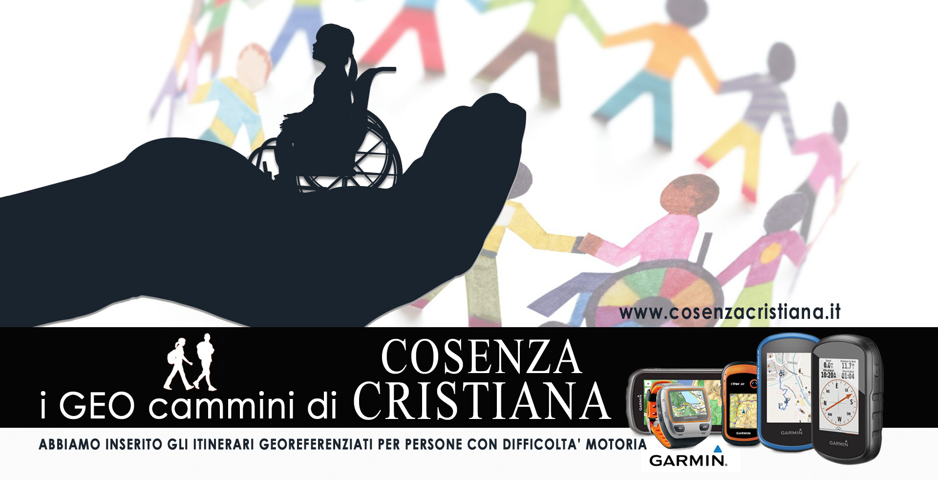 geocammini-disabilita-motoria-cosenzacristiana